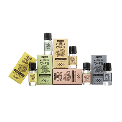 Custom Printed Essential Oil Boxes 1