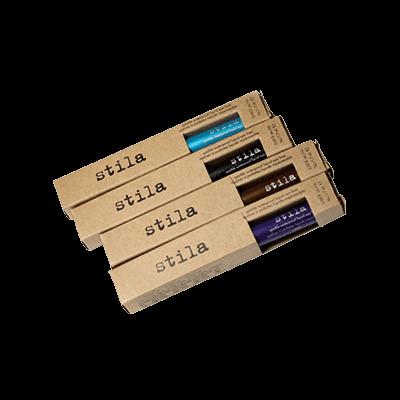 Custom Eyeliner Packaging Boxes 3