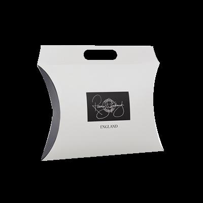 Custom Handle Pillow Boxes 4