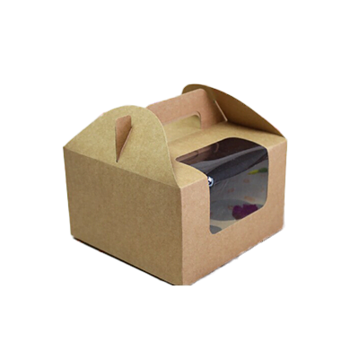 Custom Accessories Window Boxes 2