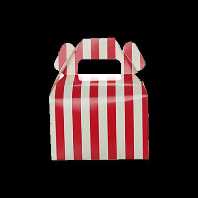 Custom Individual Cupcake Boxes 4
