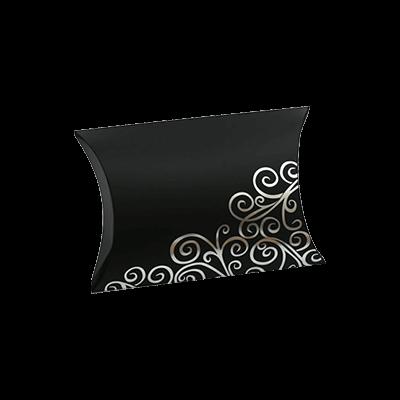 Custom Luxury Pillow Boxes 3