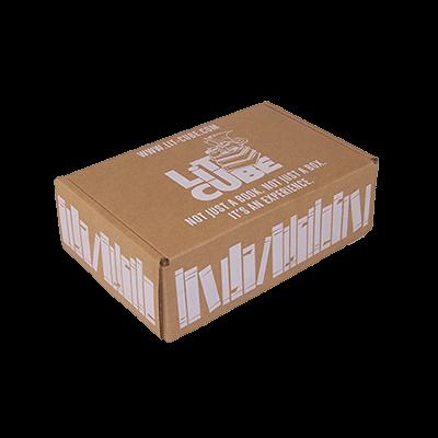 Custom Mailer Boxes Wholesale 5