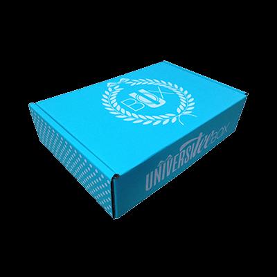 Custom Mailer Boxes Wholesale 3