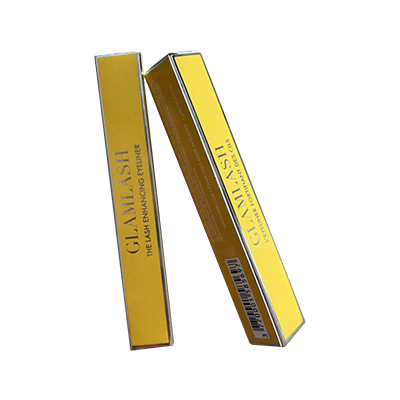 Custom Printed Mascara Packaging Boxes 4
