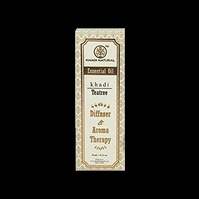 Custom Printed Essential Oil Packaging Boxes 1