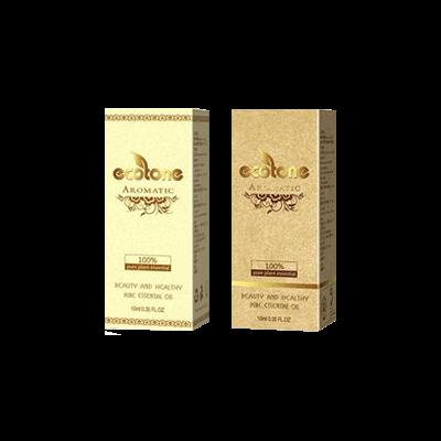Custom Printed Essential Oil Boxes 3