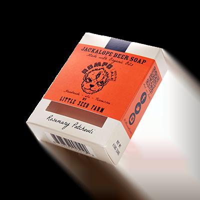 Custom Soap Boxes 2