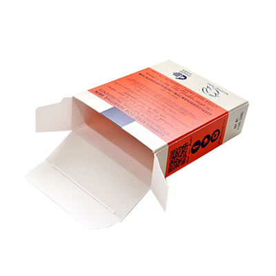 Custom Soap Boxes 3