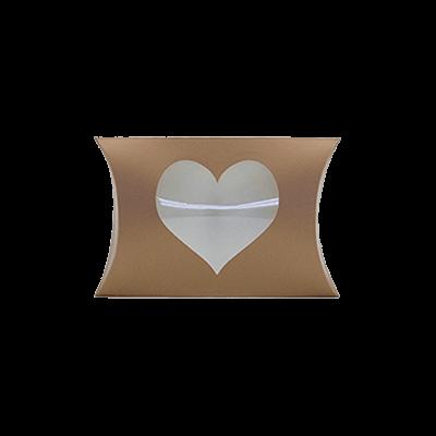 Custom Window Pillow Boxes 2