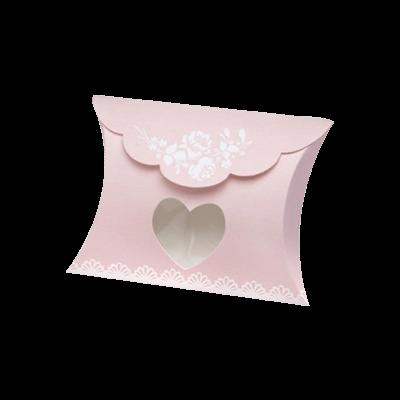 Custom Window Pillow Boxes 3