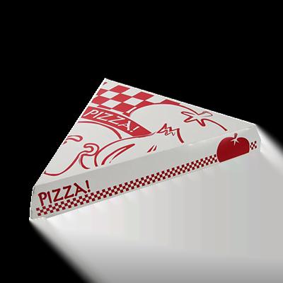 Custom Luxury Pizza Boxes 4