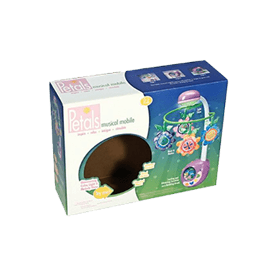 Custom Printed Toy Packaging Boxes 4