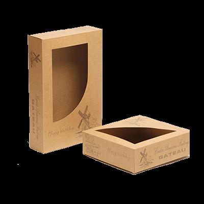 Custom Die Cut Packaging Boxes 1