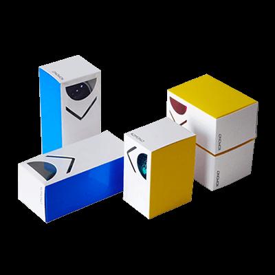 Custom Soap Die Cut Packaging Boxes 3