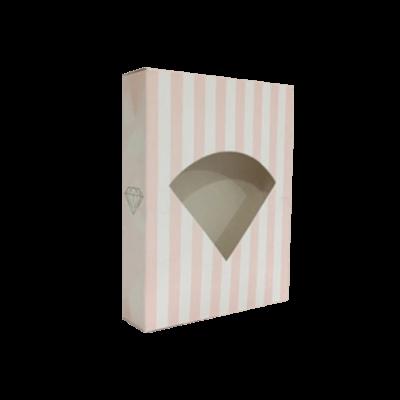 Custom Die Cut Packaging Boxes 4