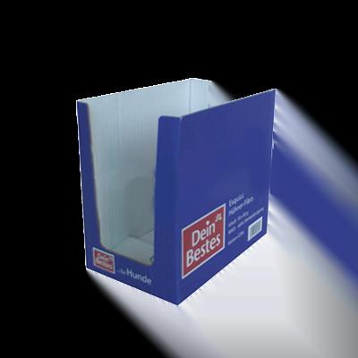 Custom Cardboard Retail Boxes 4