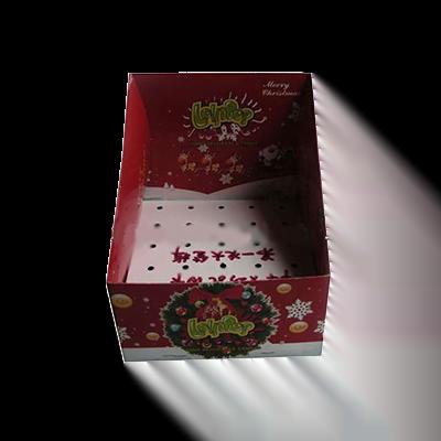 Custom Cookie Retail Boxes 3