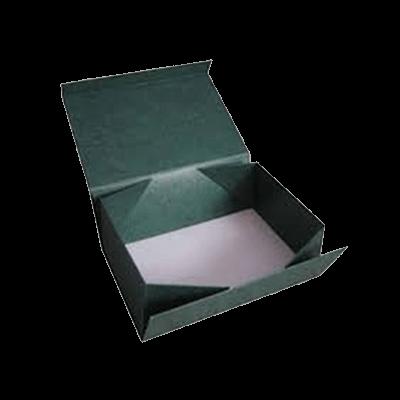 Custom Large Rigid Boxes 3