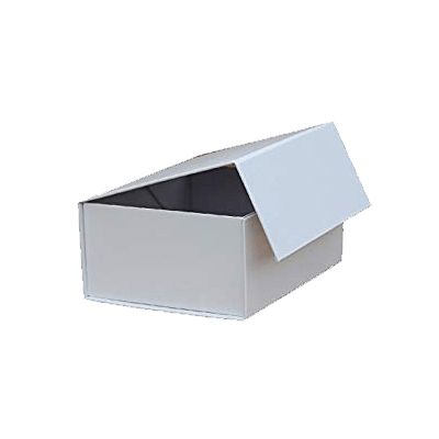 Custom Large Rigid Boxes 4
