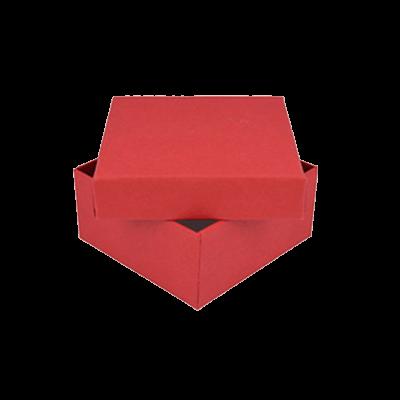 Custom Small Rigid Boxes 3