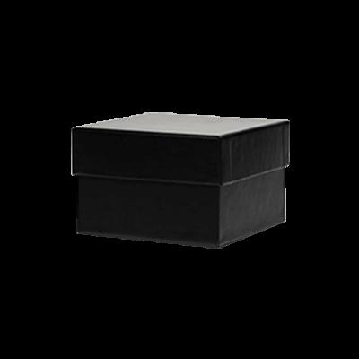 Custom Small Rigid Boxes 4