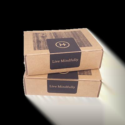 Custom Shipping Corrugated Boxes 4