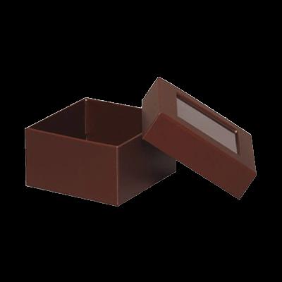 Custom Small Rigid Boxes 1