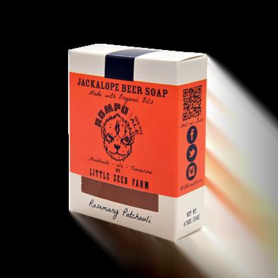 Custom Soap Boxes 1
