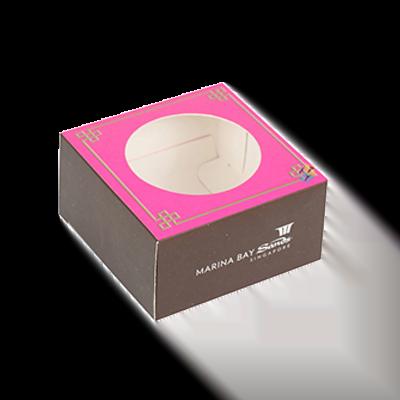 Custom Window Soap Boxes 1