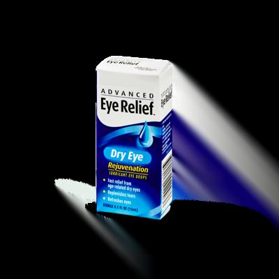 Custom Eye Drops Packaging Boxes 1