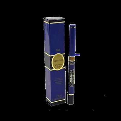 Custom Eyeliner Packaging Boxes 1
