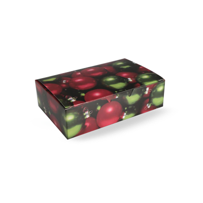 Custom Fudge Packaging Boxes 4