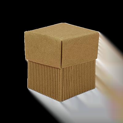 Custom Gift Corrugated Boxes 4