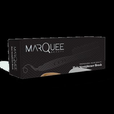 Hair Straightener Packaging Boxes 2