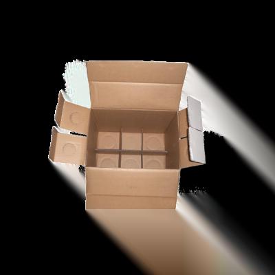 Household Insert Boxes 1