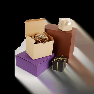 Custom Gift Packaging Boxes 4