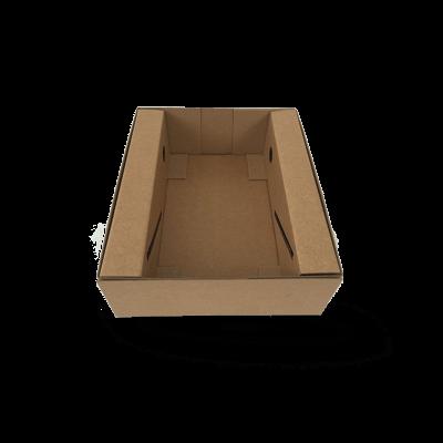 Custom Printed Insert Packaging Boxes 2