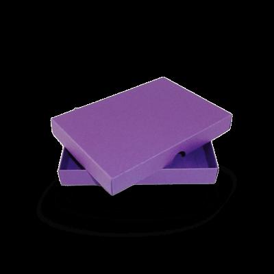 Custom Cardboard Jewelry Boxes 4