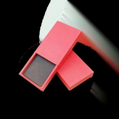 Custom Cardboard Jewelry Boxes 1