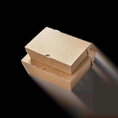 Custom Kraft Tuck Top Boxes 2
