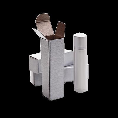 Custom Printed Lip Balm Packaging Boxes 4