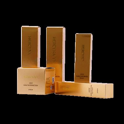 Custom Lipstick Boxes 2