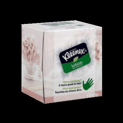 lotion-custom-box