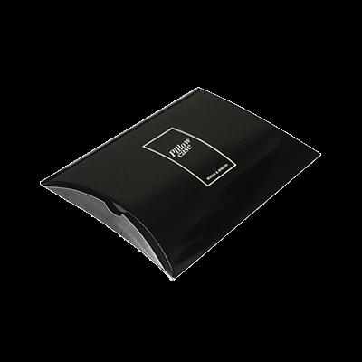 Custom Pillow Luxury Gift boxes 3