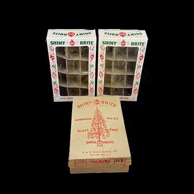 Custom Printed Ornament Packaging Boxes 3