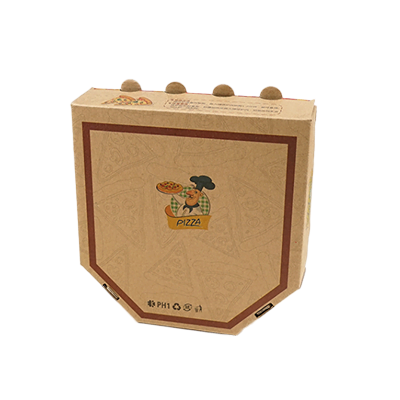 Custom Disposable Pizza Boxes 1