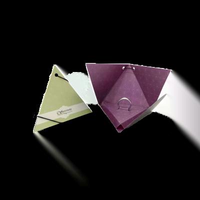 Custom Printed Ring Packaging Boxes 4