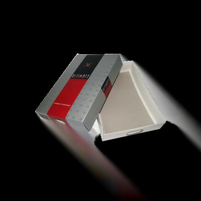 Custom Shirt Packaging Boxes 3