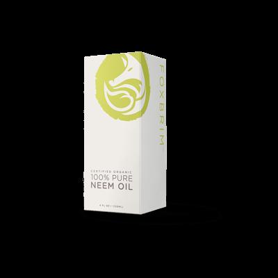 Custom Printed Skin Care Oil Packaging Boxes 2
